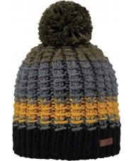 Barts 3542013 Мужская шапочка
