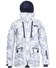 Picture MVT127-GREY-XL Мужская центральная куртка