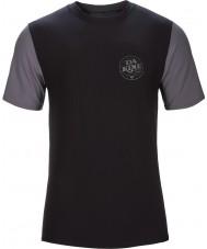 Dakine Поднятая футболка