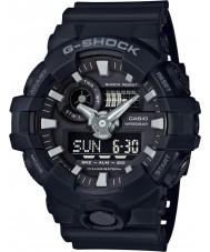 Casio GA-700-1BER Мужские G-SHOCK часы