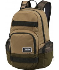 Dakine 10000762-FIELDCAMO Atlas 25l рюкзак