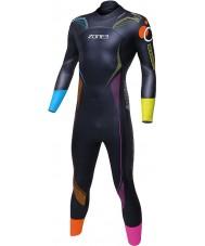 Zone3 Mens aspire ltd версия гидрокостюм