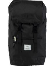 Barts 3778001 Пустынный рюкзак
