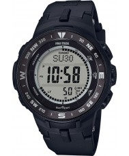 Casio PRG-330-1ER Мужские про-трековые часы