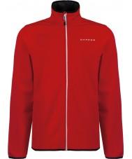 Dare2b Мужская куртка ii мягкой куртки