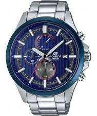 Casio EFV-520RR-2AVUEF Мужские наручные часы