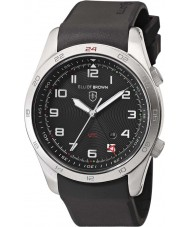 Elliot Brown 505-001-R01 Мужские широкоформатные часы