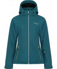 Dare2b DWL326-0FV06L Женская куртка снискать