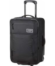 Dakine 10000773-BLACK-OS Статус черный путешествия ролик сумка - 45л-60л