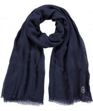 Barts 1917003-03-OS Париж шарф