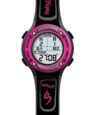 RefStuff RS007PNK Цифровые часы Resscorer