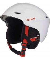 Bolle 30644 Острый мягкий лыжный шлем - 58-61 см