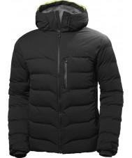 Helly Hansen 65548-990-XL Мужская короткая куртка