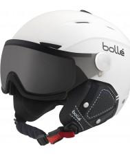 Bolle Защитный шлем задней крышки