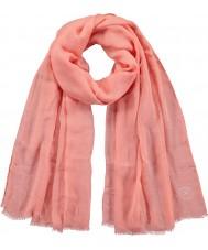 Barts 1917007-07-OS Париж шарф