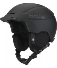 Bolle 31408 Шлем инстинкта