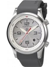 Elliot Brown 202-017-R10 Мужские модные часы