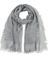 Barts 8558002-02-OS Banyuls шарф