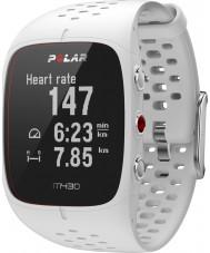 Polar 90064407 M430 smartwatch