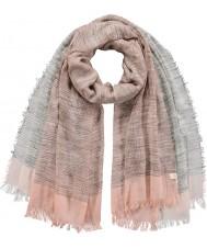 Barts 85580081-08-OS Banyuls шарф