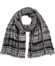 Barts 8722001-01-OS Амман шарф