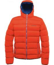 Dare2b DMN308-1WC35-XXS Мужские куртки простои