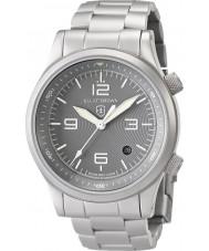 Elliot Brown 202-018-B06 Мужские модные часы