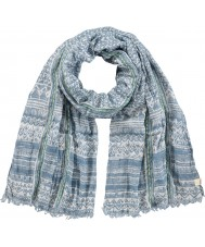 Barts 8722004-04-OS Амман шарф