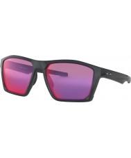 Oakley Oo9397 58 04 солнцезащитные очки