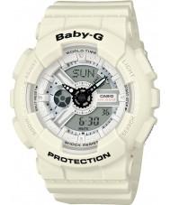 Casio BA-110PP-7AER Дамы Baby-G часы