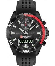 Swiss Military 6-4298-3-13-007 Мужские мультиразовые часы