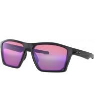 Oakley Солнцезащитные очки OO9397 58 05