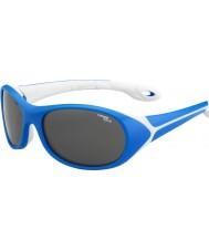 Cebe Синие солнцезащитные очки Cbsimb9 simba