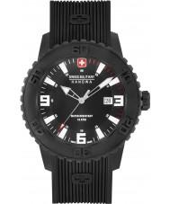 Swiss Military 6-4302-27-007 Мужские сумеречные часы