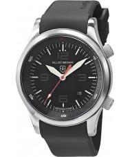 Elliot Brown 202-020-R01 Мужские модные часы