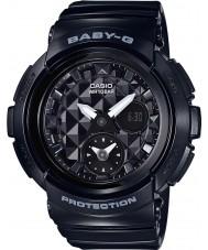 Casio BGA-195-1AER Дамы Baby-G часы