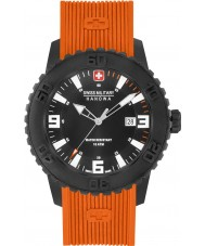 Swiss Military 6-4302-27-007-79 Мужские сумеречные часы