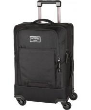 Dakine 10001478-BLACK Терминал сальто 401 чемодан