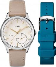 Timex TWG013500 Дамы iq перемещают smartwatch