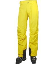 Helly Hansen 65553-351-S Мужские легендарные брюки