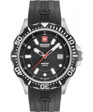 Swiss Military 6-4306-04-007 Мужские патрульные часы