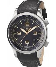 Elliot Brown 202-021-L17 Мужские модные часы