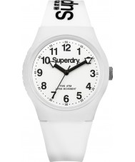 Superdry SYG164WW Городские часы