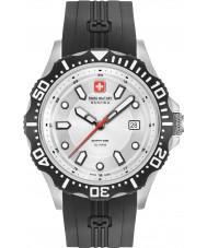 Swiss Military 6-4306-04-001 Мужские патрульные часы