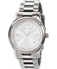 Elliot Brown 405-002-B52 Женские кимериджские часы