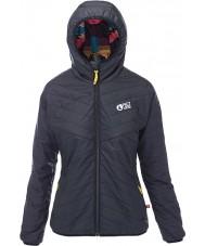 Picture SWT040-BLACK-XS Женская куртка
