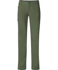 Odlo 527551-48900-38 Женские брюки wedgemount
