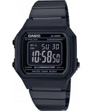 Casio B650WB-1BEF Коллекция часов