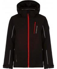Dare2b DBP310-800C09 Дети посвящаю черный пиджак - 9-10 лет