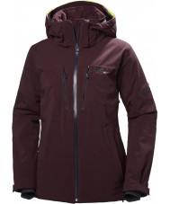 Helly Hansen Куртка для дам